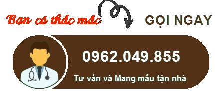 hotline-tu-van-rem-cua